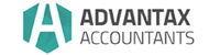 advantax accountants