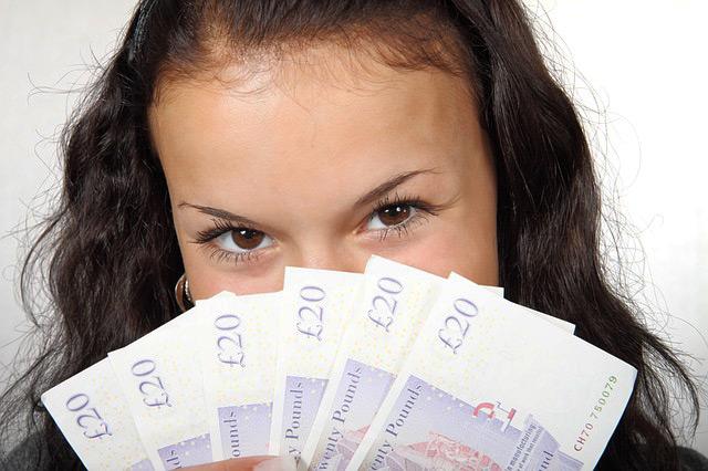 self assessment tax return advantax accountants southall