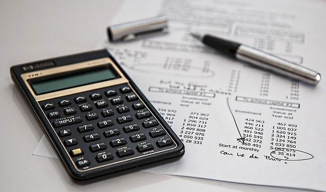 vat flat rate scheme Advantax Accountants