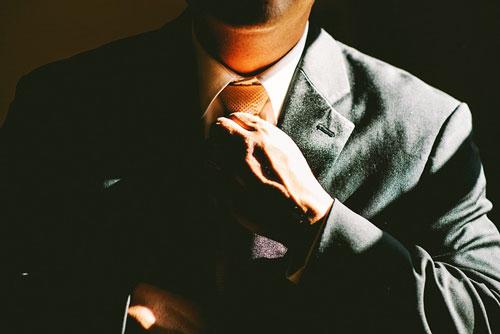 Payroll Requirements AllowancesAdvantax Accountants Southall