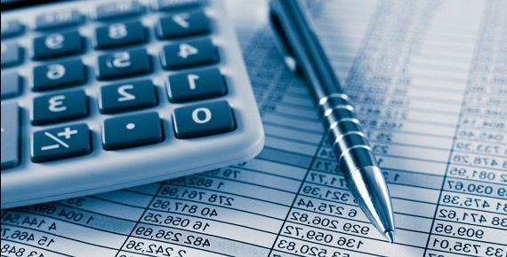 Bookkeeping Services in Southall