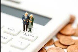 Inheritance Tax in the UK