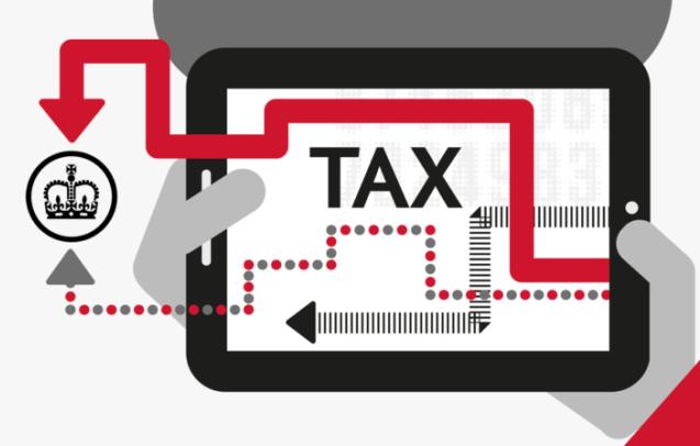 Self-assessment tax deadline 2021
